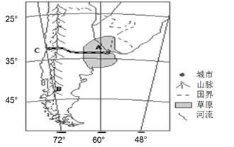 三沙市人口与面积_海南岛是什么时候开始属于中国的