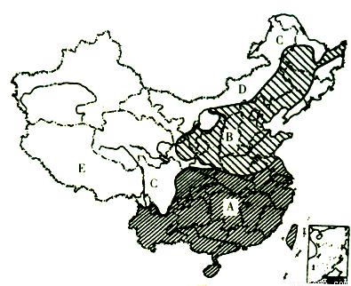 渤海国人口_渤海国是唐朝附庸,模仿中原六部官制,却用 忠仁义礼智信 命名