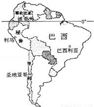 全国人口最多的省_全国人口最多的省份TOP10,广东人口最多