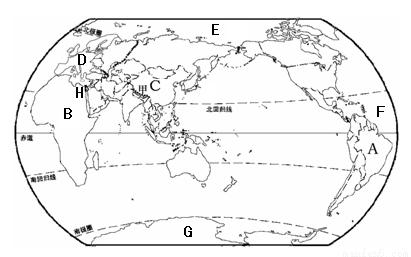 人口种类的分布图_中国人口分布图