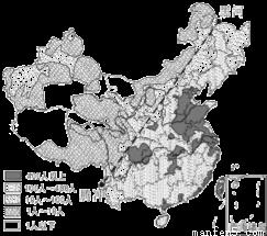西欧人口再生类型_再生资源回收图片