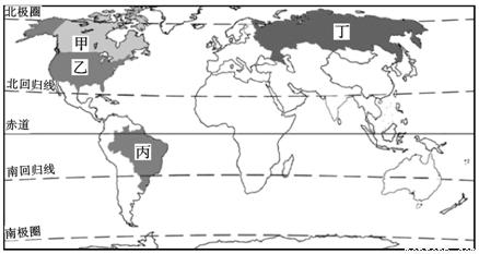 四国面积人口_人口普查
