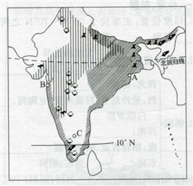 2020人口普查从地理角度分析_人口普查