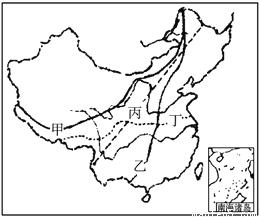 少数民族最多人口_云南省有多少人 哪个少数民族人最多 哪个州市人口密度大