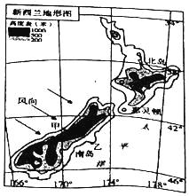 香港人口大量迁移深圳的原因_香港人口增长曲线图(3)