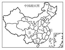 江西省人口分布特点_2016年末江西常住人口4592万 人口分布保持稳定