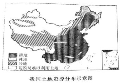 中国南北方人口比例_广东省深圳高级中学2012届高三第一次测试文综试题