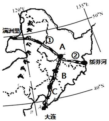 浙江省杭州人口集中分布因素_浙江省杭州第二中学