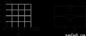 地道运用什么原理建成的_运用杠杆原理的