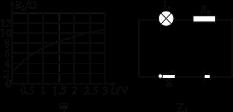 电话的构成及原理_点线面构成