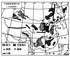 中国经济总量分布的不平衡_世界经济总量图片