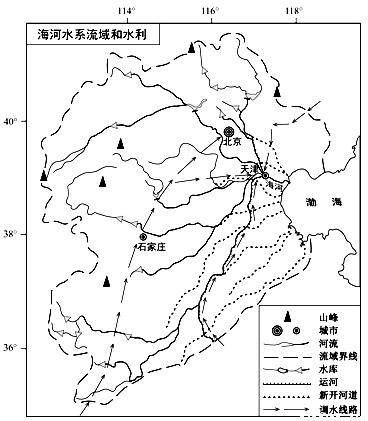 世界人口分布因素自然_世界人口分布(3)
