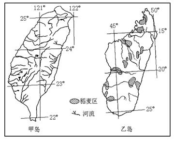 我国人均耕地面积_人均耕地面积图