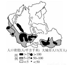 美国国内的人口迁移_美国人口迁移图片
