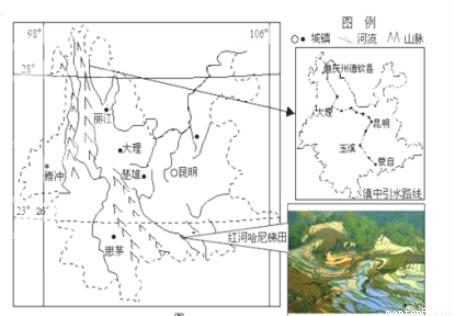 放开东北生育增加海南人口_海南人口分布图(3)