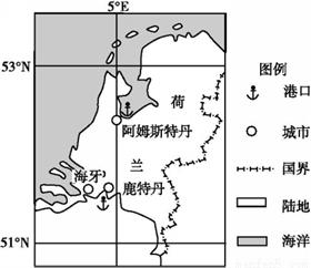 亚洲西部主要是什么人口_地壳的主要成分是什么