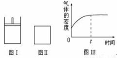 热浸法的实验原理_科学实验图片