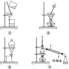 结晶分离的实验的原理_食盐结晶实验结果图片