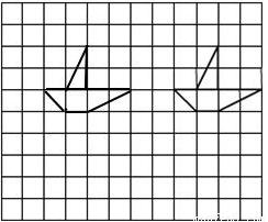 图像平移的原理_函数图像的平移