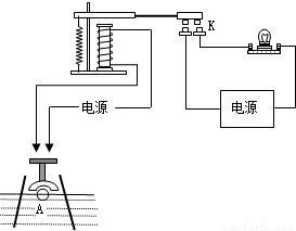 蜂鸣器的工作原理介绍_蜂鸣器的工作原理