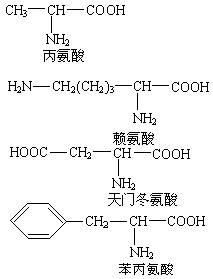 gdp彻底水解的产物_中国gdp增长图
